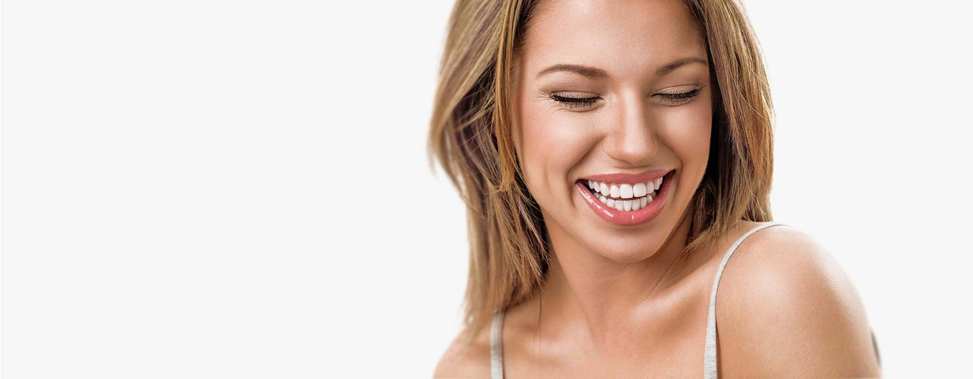 Una Sonrisa Perfecta