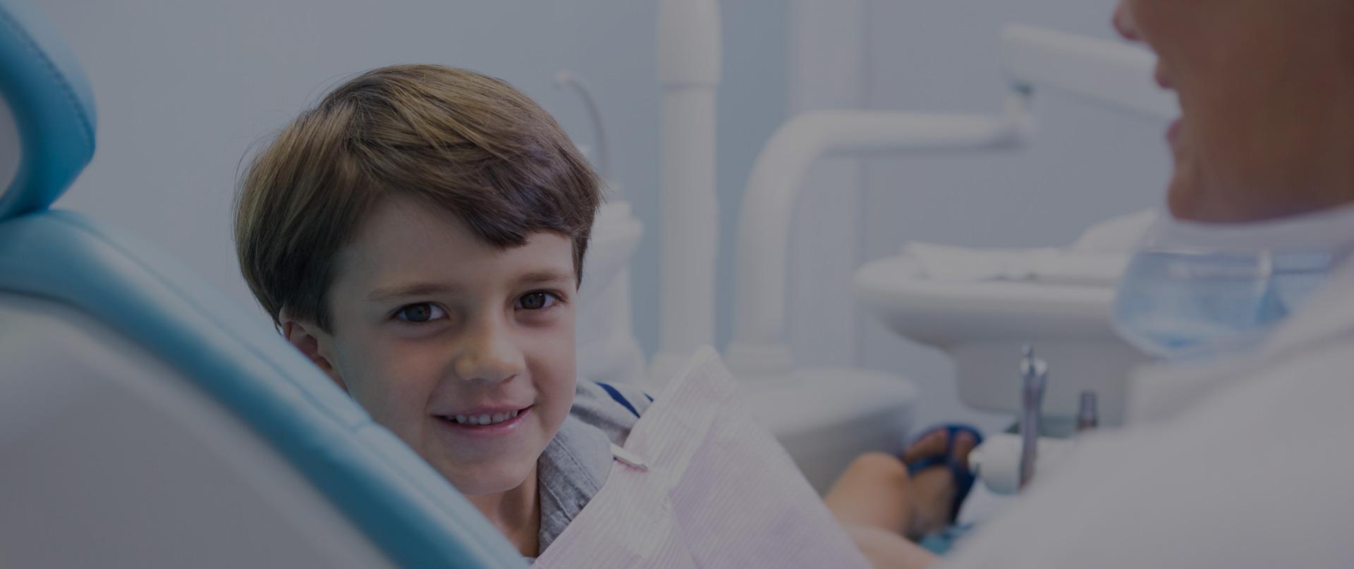Consultorio Dental Familiar